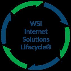 WSI a Google Partner
