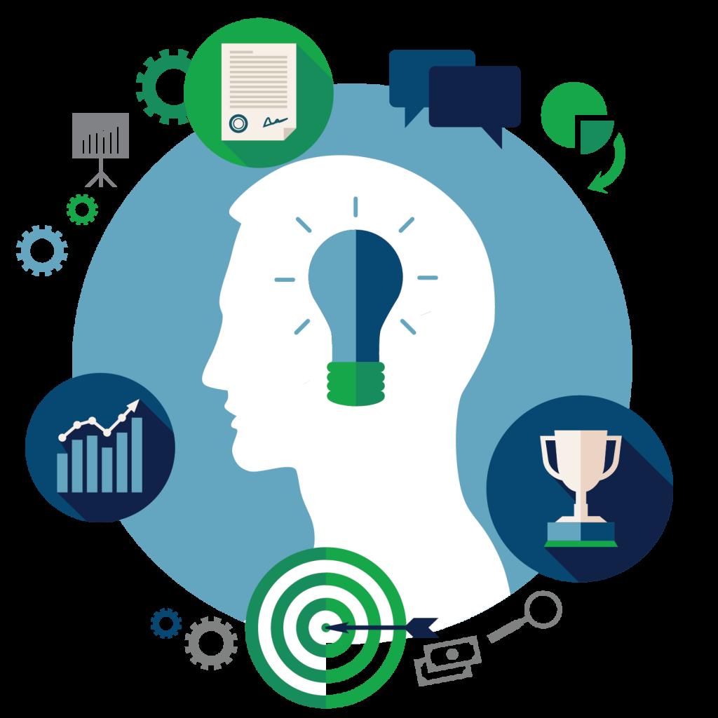 Solving Digital Marketing2
