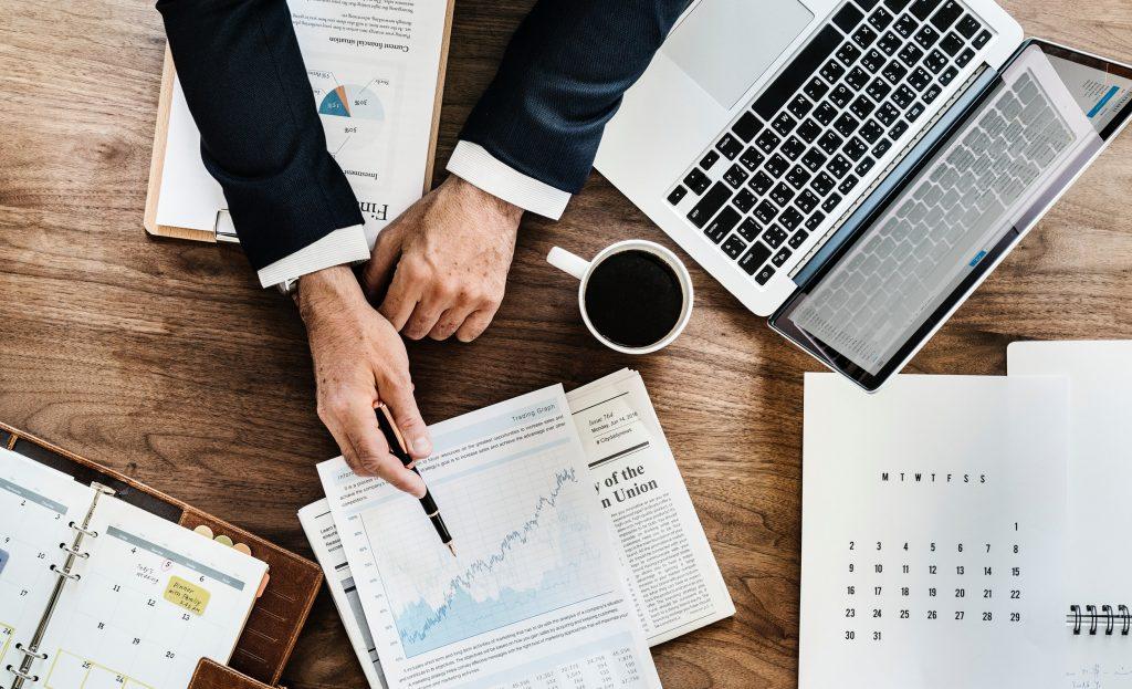 A Guide to Choosing a Virginia Digital Marketing Agency