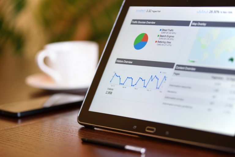 Your Alexandria, VA, SEO Company Should Know These Points to Ensure Campaign Success