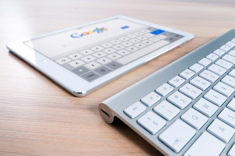 Why Your Virginia Company Requires Search Engine Optimization