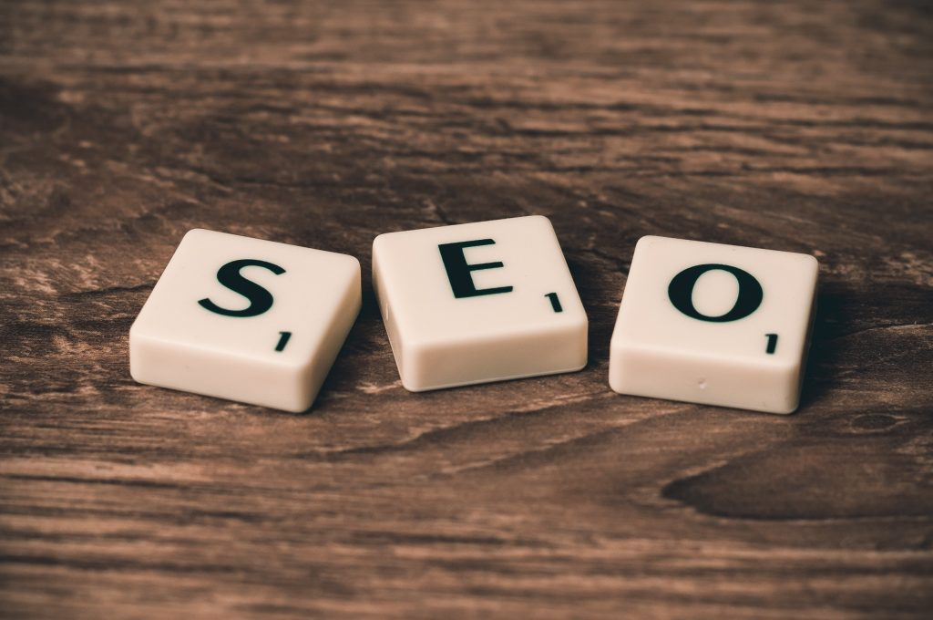 What Most SEO Experts in Alexandria Won't Tell You