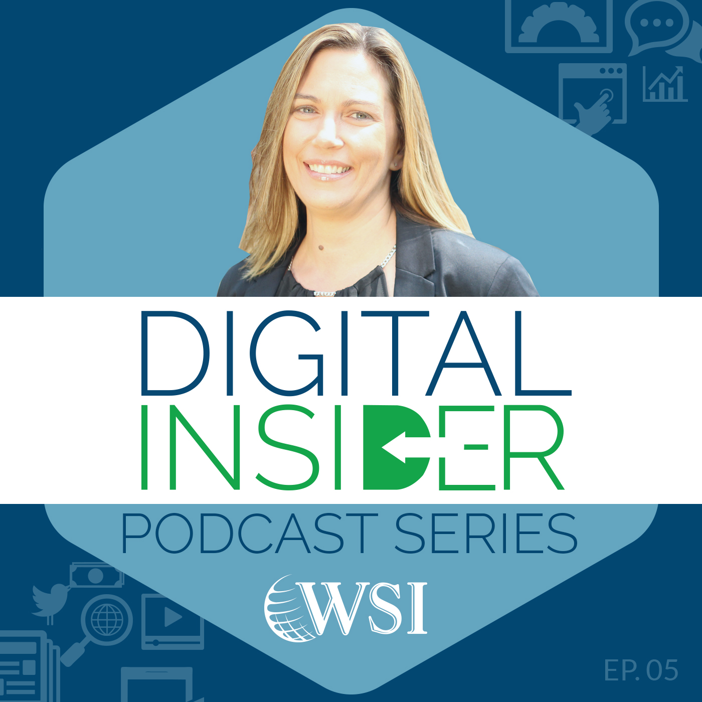 Episode 5: Brand Loyalty with Tammara Kennelly