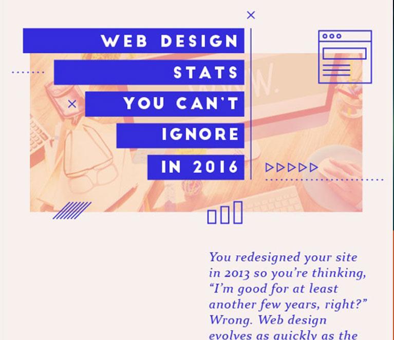 Infographic 7